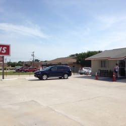 Beautiful Photo Of Avis Rent A Car   Cape Canaveral, FL, United States. Their