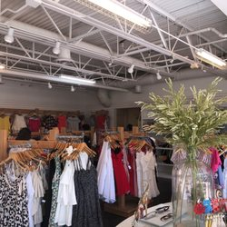 7e43f3db3a3 Top 10 Best Teen Clothing Stores in Austin