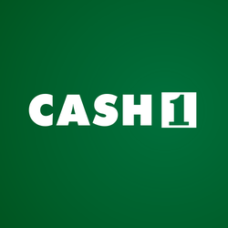 Cash 4 Cans, 7633 Cypress Ave in Riverside, CA 92503