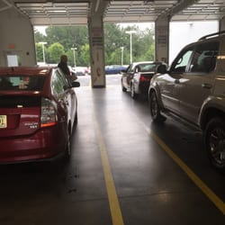 Nice Photo Of Stone Mountain Toyota   Lilburn, GA, United States. The Line Is