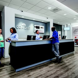 Photo Of XFINITY Store By Comcast   Vernon Hills, IL, United States