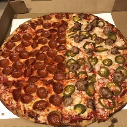 the best 10 pizza places in hilliard oh last updated june 2019 yelp rh yelp com