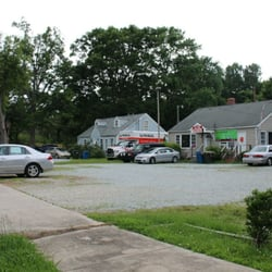 Car Dealerships In Durham Nc >> Cairo Auto Group Closed Car Dealers 2915 Holloway St Durham