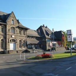 bahnhof bad neuenahr stazioni ferroviarie hauptstr 58 bad neuenahr ahrweiler rheinland. Black Bedroom Furniture Sets. Home Design Ideas