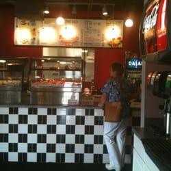 Round Abouts Restaurant Closed 10 Reviews American New