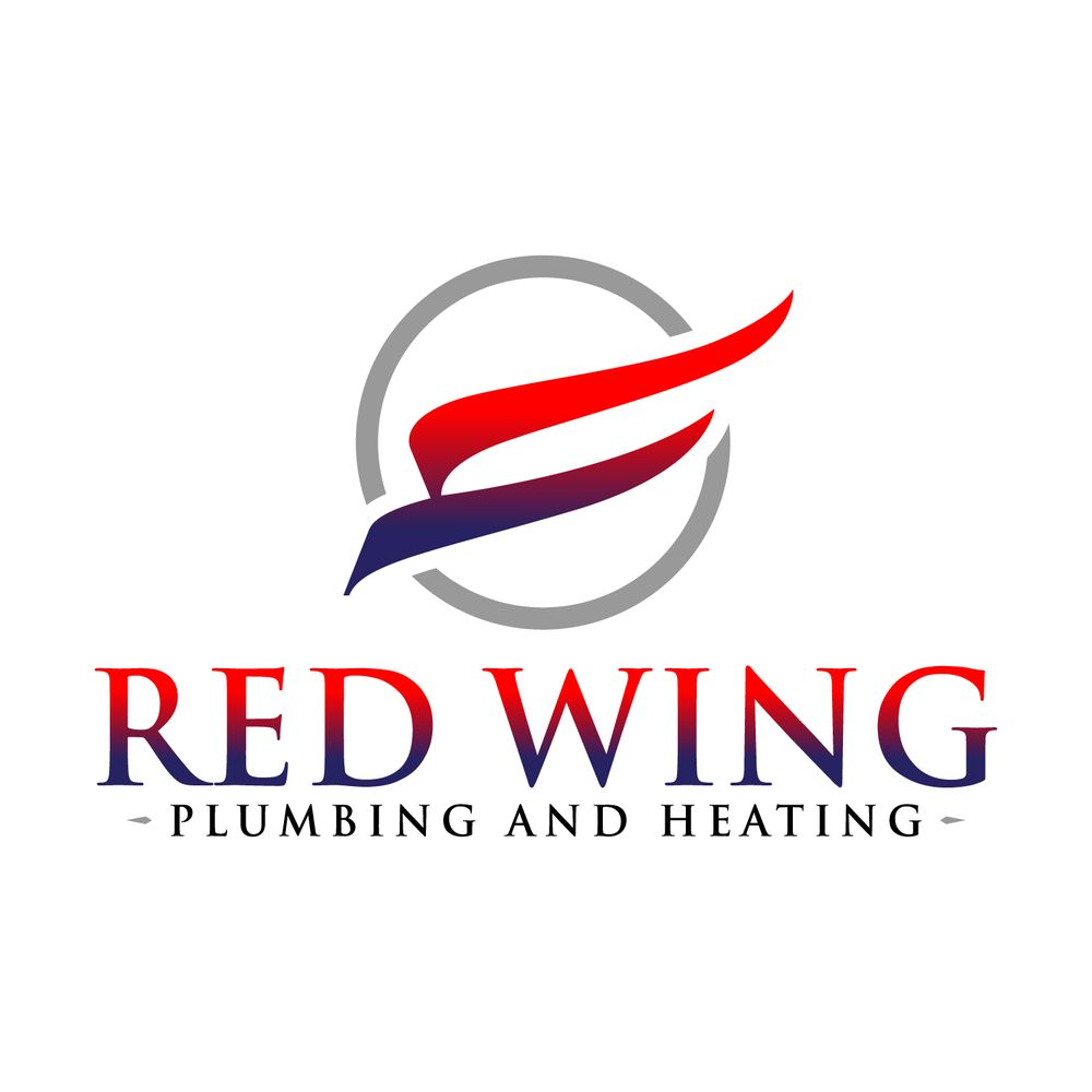 Red Wing Plumbing & Heating: 1615 Old W Main St, Red Wing, MN
