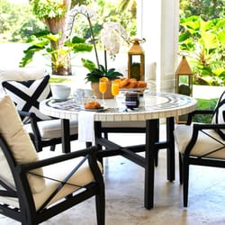Remarkable Carls Patio Palm Beach Gardens 11 Photos Outdoor Download Free Architecture Designs Ponolprimenicaraguapropertycom
