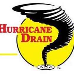 Hurricane drain plumbing 53 recenzje hydraulika for Plumbing 80249