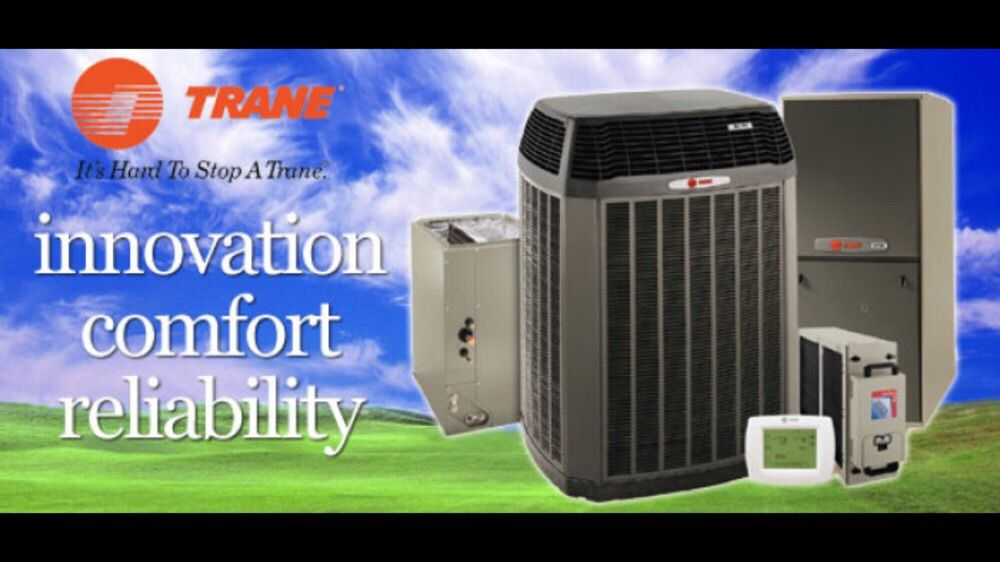 Precision Heating Air 13 Reviews Conditioning Hvac 105 White Park Dr Dallas Ga Phone Number Offerings Last Updated December 10