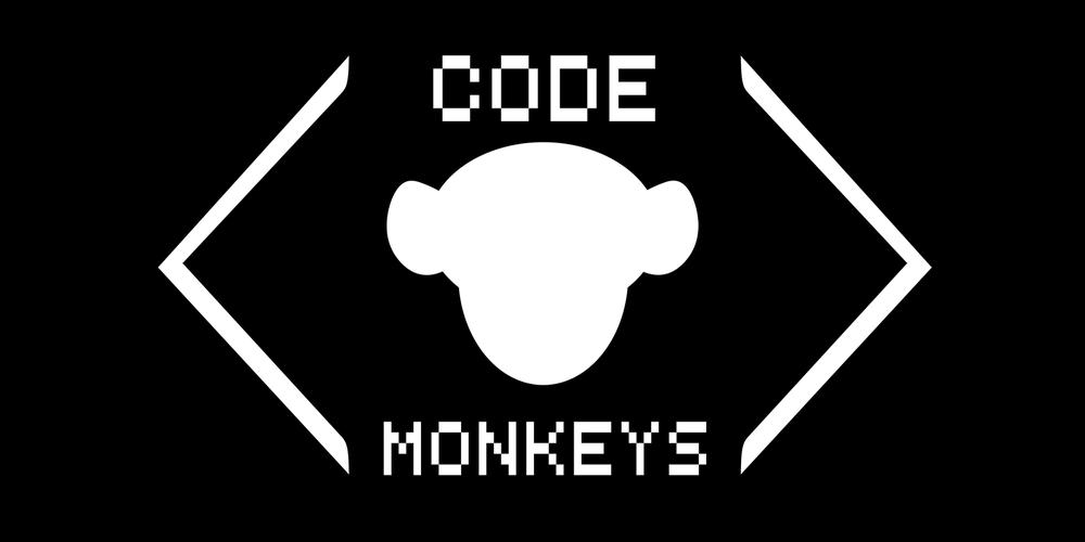 Code Monkeys: 1080 10th Ave, Baldwin, WI