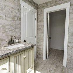 Best Remodeling Get Quote Photos Contractors S - Bathroom remodel gilbert az