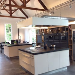 The Kitchen Company - Professional Services ...