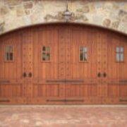 A Photo Of Value Garage Door Service   Battle Ground, WA, United States. We
