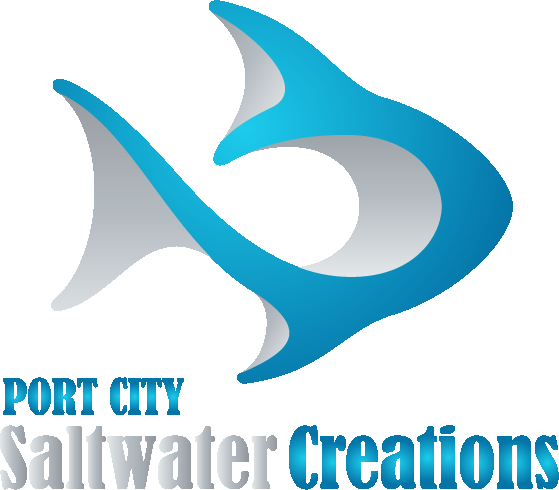 Port City Saltwater Creations: 4716 Carolina Beach Rd, Wilmington, NC
