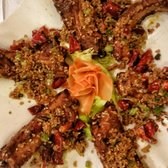 Hunan Kitchen of Grand Sichuan - Order Food Online - 328 Photos ...
