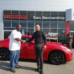 Marvelous Nissan Of San Bernardino U003eu003e Photos For Larry H Miller Nissan San Bernardino  Yelp