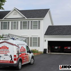 Photo Of Home Evolution   Albany, NY, United States. We Leave Our Customers
