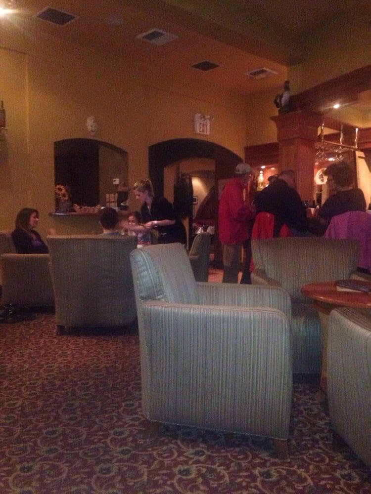 Italian restaurants bozeman mt : Bars in cambridge md