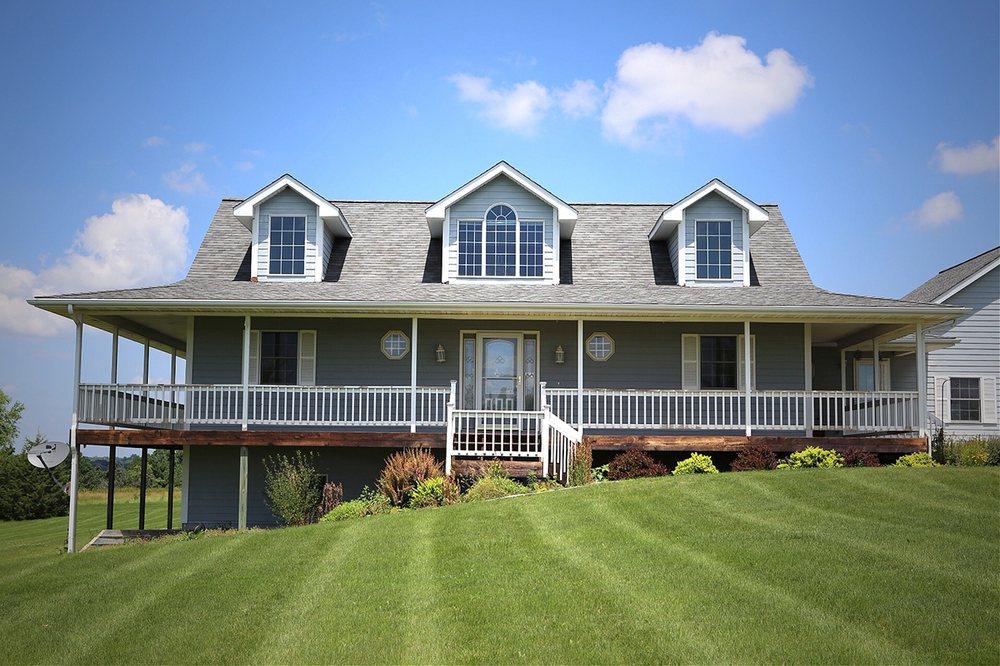 Photo of Home Solutions of Iowa: Waukee, IA