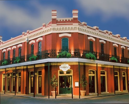 Jackson Ca French Restaurants Yelp