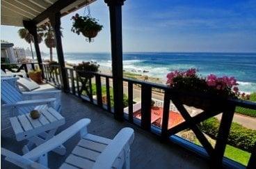Seabreeze Vacation Rentals 245 Photos Amp 79 Reviews