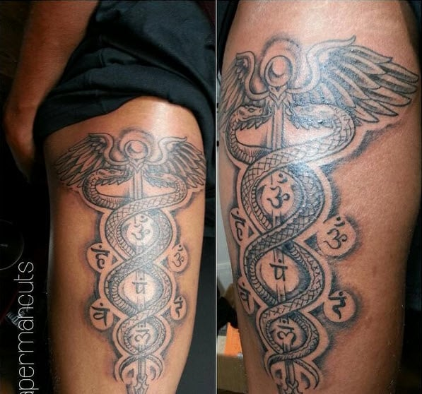 Best tattoo shops in Baltimore, MD - Tattooimages.biz