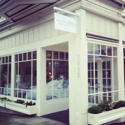 Photo Of Rachel Ashwell Shabby Chic Couture   San Francisco, CA, United  States. Store Front