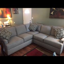 Photo Of Sofas For Less Antioch Ca United States Beautiful Innit