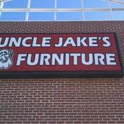 Uncle Jake S Furniture Furniture Stores 185 Halton Rd Greenville Sc Phone Number Yelp
