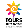 Tours Key West: 1075 Duval St, Key West, FL
