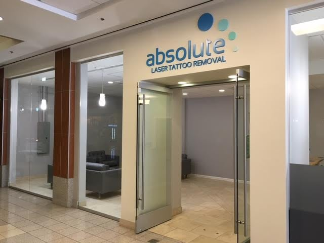 Absolute Laser Tattoo Removal: 1601 Pacific Coast Hwy, Hermosa Beach, CA