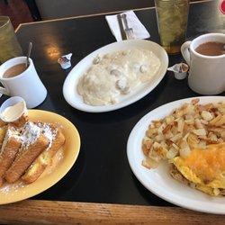 Sharon S Cafe 56 Photos 104 Reviews Breakfast Brunch 2263 Murray Holladay Rd Salt Lake City Ut Restaurant Phone Number Yelp