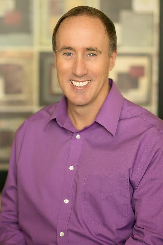 Ryan Chiropractic Clinic: 690 N Meridian Rd, Kalispell, MT