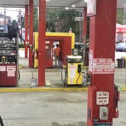 Diesel Gas Near Me >> Broadway Diesel Gas Gas Stations 156 Broadway Jersey City Nj