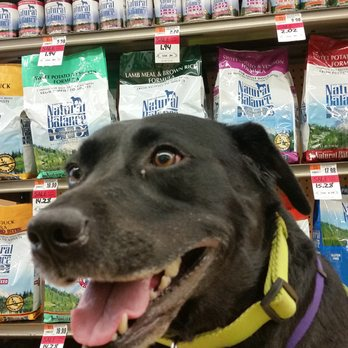 greencross healthy pets plus review