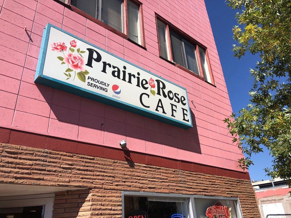 Image result for prairie rose laramie