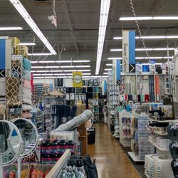 Bed Bath And Beyond Hwy  North