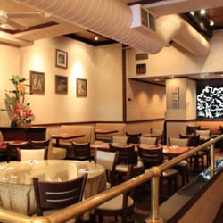 Thai Place Restaurant Closed 42 Photos 103 Reviews