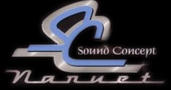 Sound Concept: 264 E Rt 59, Nanuet, NY