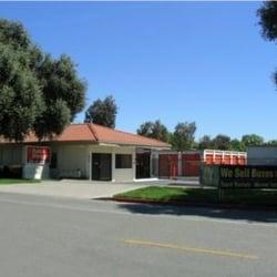 Genial Photo Of Public Storage   Davis, CA, United States