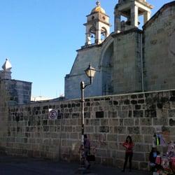 Iglesia de san francisco de as s 14 fotos y 10 rese as for Okafu calle prado 10