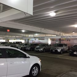Car Hire Ewr Airport