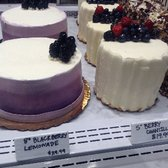 Whole Foods Cakes Menu Houston Food