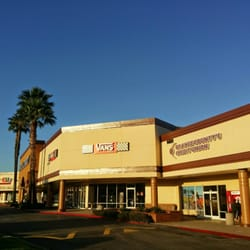 photo of party city fullerton ca united states welcome to party city