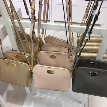 Photo Of Kate Spade New York Outlet