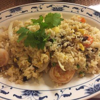 Thai Food Pleasant Hill Ca