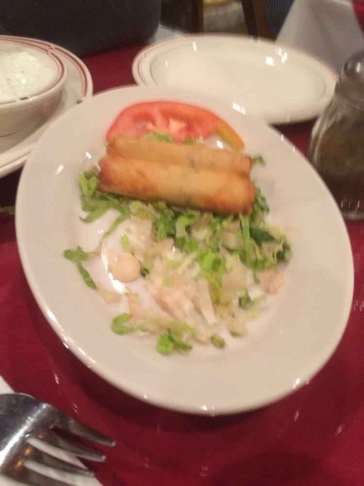 photos for ali baba cuisine yelp