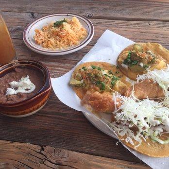 Little Conejo - 56 Photos & 70 Reviews - Tacos - 114 W 6th St, Vancouver, WA - Restaurant ...