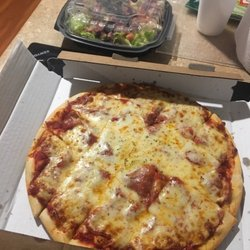 rosatis pizza coupons romeoville