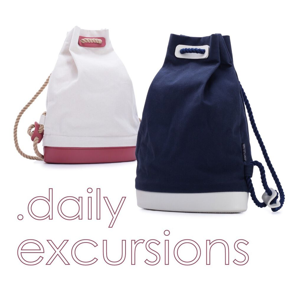 how to find top-rated authentic large discount O Bag Backpack - Madly Indian